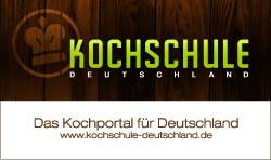 KD_logo_mailanhang.jpg_image_scaler_250x148