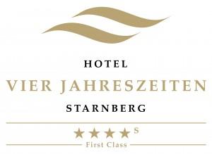 Logo_Hotel_vier_sterne-firstclass_4c