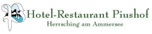 logo_piushof