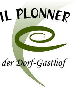 plonner_logo_4c.jpg