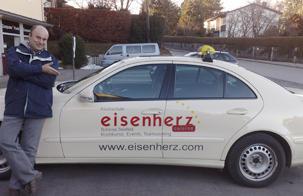 taxi_eisenherz